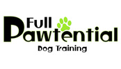 Full Pawtential Dog Training & Behavior